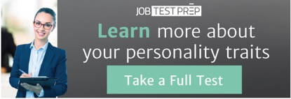 Five Ways to Master the Pre-Employment Personality Test